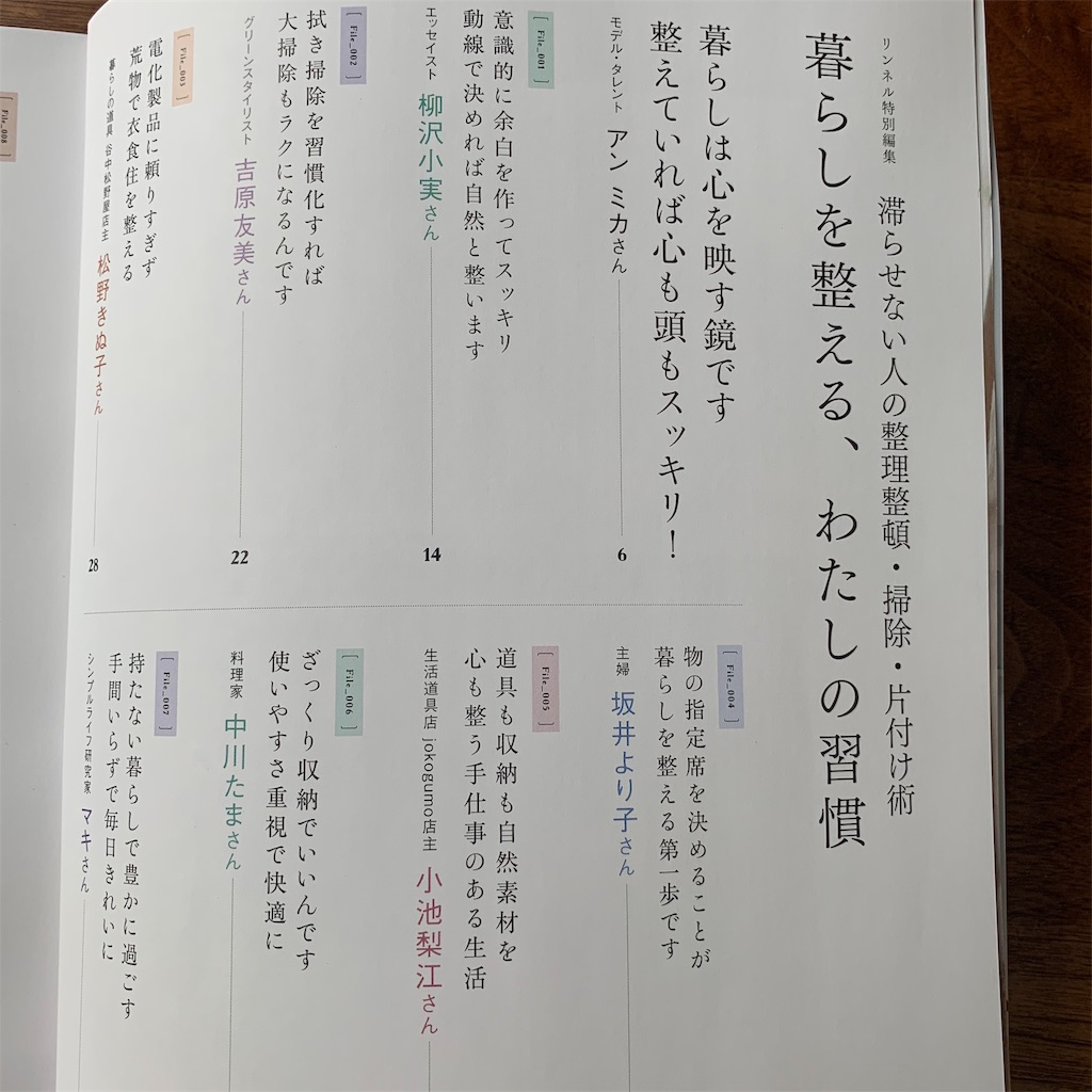 f:id:econaseikatsu:20191019164920j:image